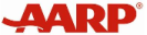 AARP - Legal Network