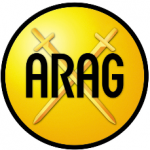ARAG - Legal Insurance