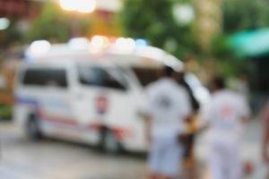 Uber Accident Attorney Plantatio