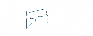 accident attorney plantation