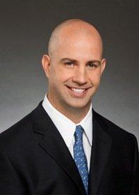 Richard Bo Sharp abogados