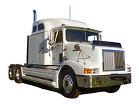 truck accident lawyer plantation