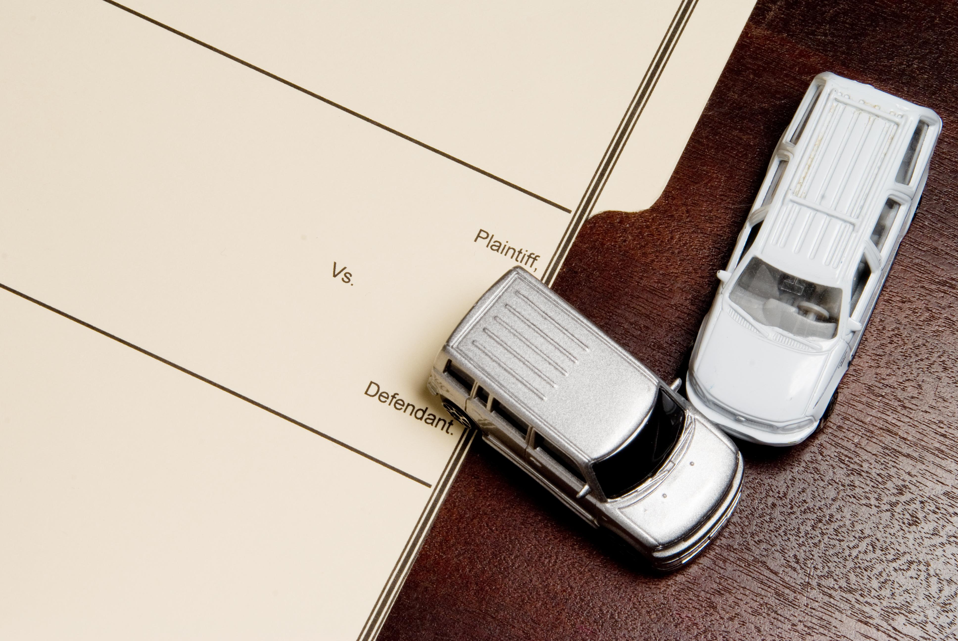 Lyft Accident Insurance