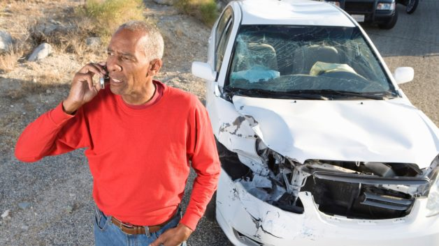 car accident attorney in Plantation