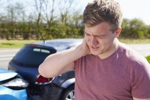accident attorney plantation car accident attorney in Plantation