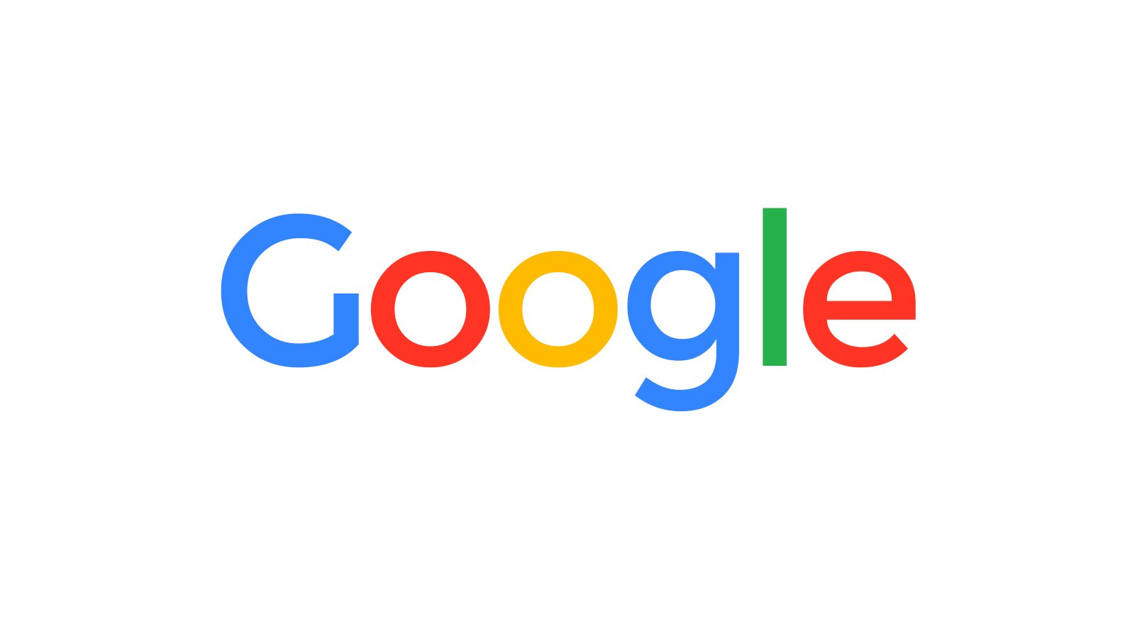 Google, accident attorney plantation