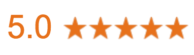 Auto Accident Lawyer Plantation 5 star review