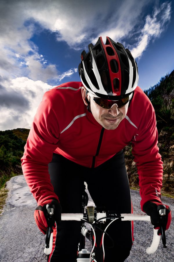 bicycle accident lawyer plantation