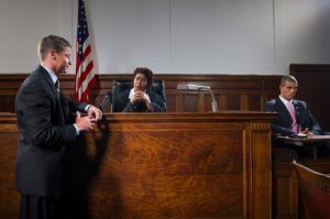plantation personal injury attorney