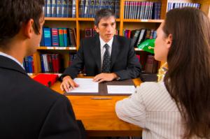 personal injury lawyer plantation