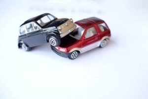 car accident lawyer plantation