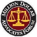 Millones de dólares defensores de la casa, abogado de lesiones personales plantación