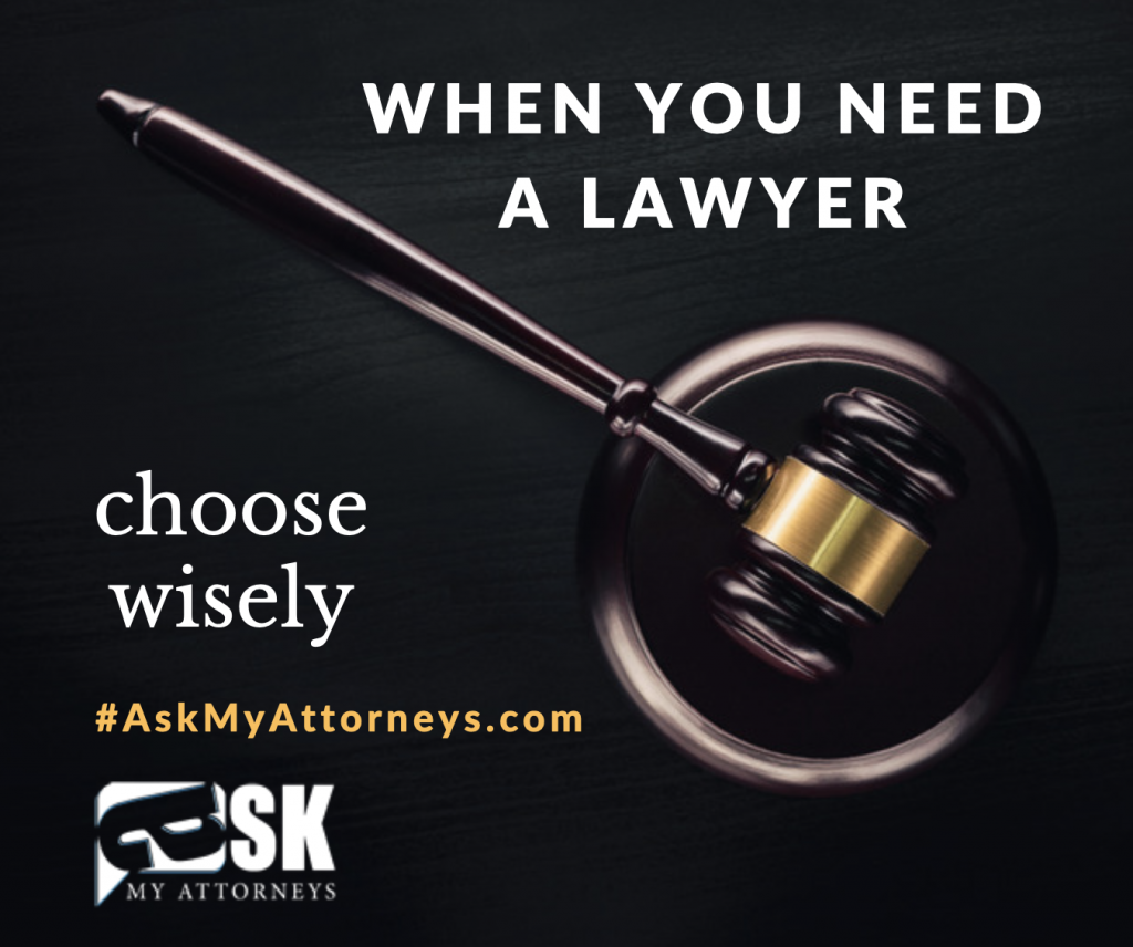 pompano beach auto accident attorney
