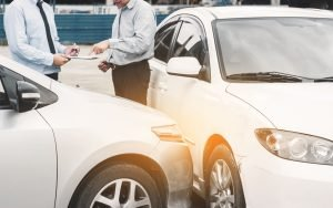 car accident- ask my attorneys plantation