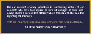 car accident lawyer miramar fl