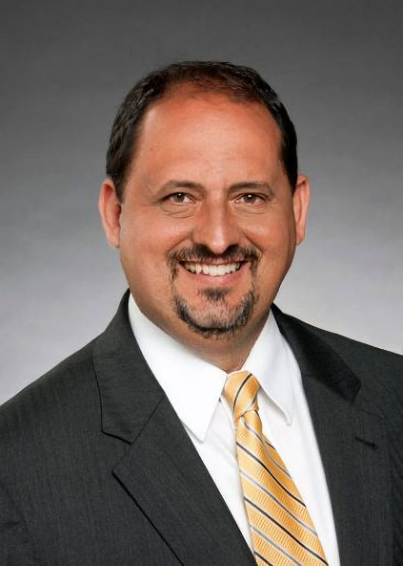 Rafael GonzalezPersonal Injury Lawyer in Plantation, FL