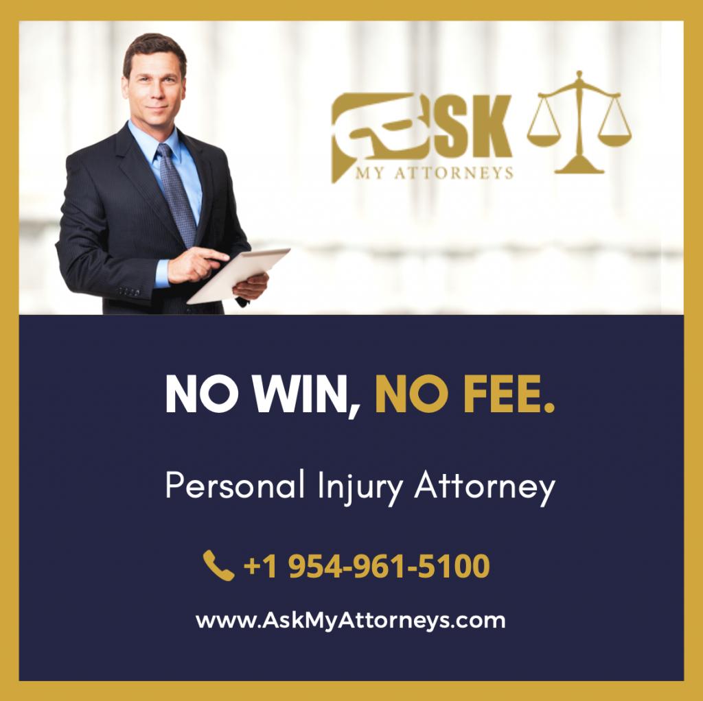 personal injury attorney broward county