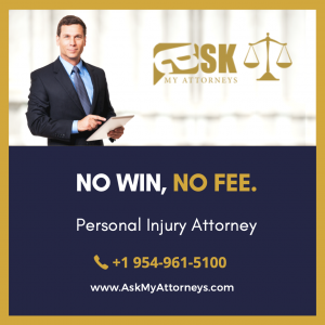 personal injury attorney broward county