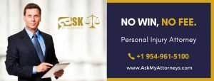 ask my attorneys banner 2