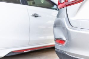 hit and run accident - askmyattorneys