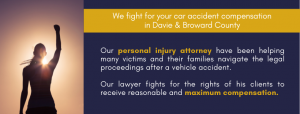 auto-accident-lawyer-davie