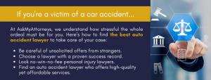 davie-auto-accident-attorney