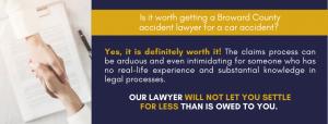 davie-car-accident-attorneypng
