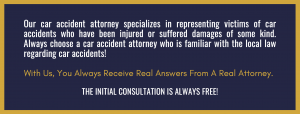 affordable uber accident attorney plantation Broward County