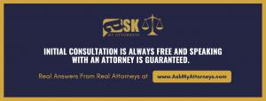 affordable uber accident attorney plantation fl